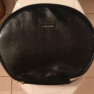 Lancôme makeup bag/tote